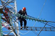 Электрификация Медовка, электрик в Медовке и Воронежской области Воронеж