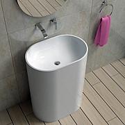 Раковина напольная NS Bath NSF-6040 Москва