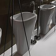 Напольная раковина Kerasan Aquatech 3742 Москва