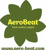 "Слушайте радио ""AeroBeat"" Казань"