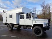Фургон-мастерская ГАЗ , автомобиль аварийной службы ГАЗ Некст, ГАЗ 33088 Тюмень