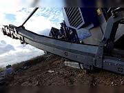 Роторная дробилка Kleemann MR 130, 6500 м/ч, из Европы Санкт-Петербург