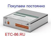 Куплю Дорого ISM, BB/TEL, ВА Автоматические и вакуумные выключатели Сочи