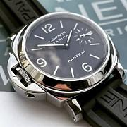 Элитные наручные часы. Продажа, выкуп, обмен с доплатой Москва