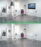 Фотошоп, ретушь, обработка фотографий, коллаж, реставрация Photoshop Москва