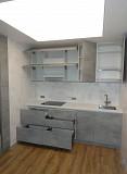 Любая корпусная мебель Омск
