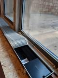 Отопление, водоснабжение, электрика, вентиляция, кондиционирование Зеленоград