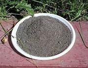 Производство сухих буровых растворов из сапропеля Астрахань