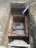 Строительство сливных и выгребных ям в Масловке и сливную яму построить Масловка и в области Воронеж