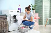 Мастер по ремонту стиральных машин на дому Чита