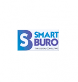 «СмартБюро» - это современный формат компании для обслуживания бюрократической стороны бизнеса Москва