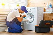 Ремонт стиральных машин на дому недорого Рязань