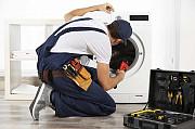 Мастер по ремонту стиральных машин на дому Таганрог