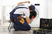 Мастер по ремонту стиральных машин на дому Тверь