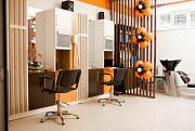 Продам прибыльную парикмахерскую «Стрижка Экспресс» Пермь