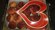 Продаем парагвайский персик Санкт-Петербург