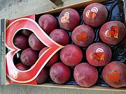 Продаем персик Санкт-Петербург