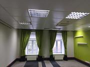 Аренда офиса 38, 1 м2 в Бизнес-центре на Тверской. Москва