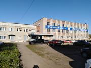 Профессиональное обучение, повышение квалификации рабочих, руководителей и специалистов Лениногорск