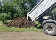 Масловка навоз доставка навоза в Масловке и навоз Воронежская область Масловка