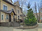Дом в Москве по цене квартиры Москва