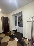 Продается готовый бизнес, 59, 3 м² Оренбург