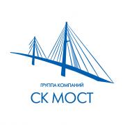 """АО """"СК Мост"""" приглашает на работу Монтажников ЖБК на строительство мостов Москва"""