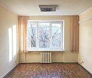 Аренда офиса 15, 5 м2 в районе ст.м. Кожуховская. Москва