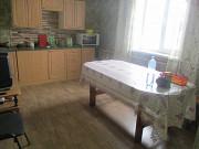 Алтай. Дом 280 кв.м. Горно-Алтайск