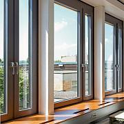 Окна и Двери ПВХ Краснодар