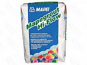 Mapegrout Hi-Flow Москва