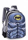 Рюкзак школьника для мальчика рюкзак школьный для девочки ранец школьн ... Москва