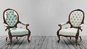 Реставрация и ремонт мебели Одинцово Одинцово