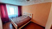 Большая 3-комнатная квартира-студия с гаражом и земельным участком рядом с Новосибирском Новосибирск