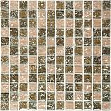 Мозаика , керамическая плитка Москва