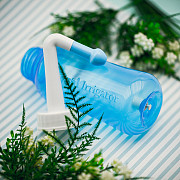 Ирригатор назальный Revyline Nasal 300 для взрослых и детей Сочи
