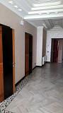 Продажа таунхауса 275 м2 в Москве, КП Северная Слобода Москва