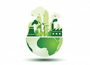 Приглашаем на курсы по Экологической безопасности Ессентуки