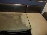 Химчистка мягкой мебели, матрасов, ковров, детских колясок. Краснодар