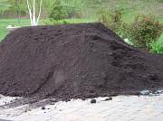Грунт Масловка доставка, привоз грунта в Масловке Воронежская область Масловка