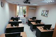 """Сертифицированный онлайн-курс """"1С:Зарплата и управление персоналом. Редакция 3.1"""" Тюмень"""