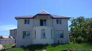 Продается жилой дом 186кв.м. СНТ Сапун гора остановка Сады Севастополь