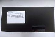 NVIDIA GeForce RTX 3080 ti. +375295886058 Москва