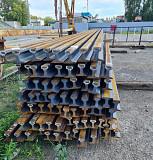 КР 70, длина 11 м., без отверстий, новые. Зеленодольск