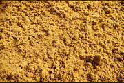 Песок с доставкой Тольятти