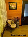Продается дом Калужская область, район Боровский, село Совхоз Боровский, улица Изумрудная 3 Боровск