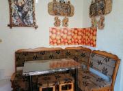 Посуточно двухэтажный двухкомнатный домик Нижний Новгород