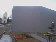 Металлоконструкции Зеленоград