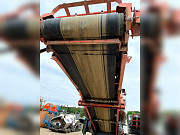 Щековая дробилка Sandvik 341, 2012, 3064 м/ч, из Европы Санкт-Петербург