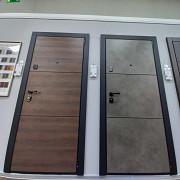 Двери межкомнатные и входные. Коломна
